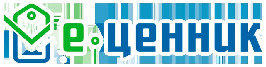 e-cennik.ru